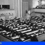 Cruz Roja celebra los 70 años de los Convenios de Ginebra