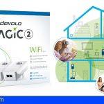 devolo Magic: llega a España el futuro de las redes domésticas inteligentes