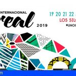 Con 20 conciertos, Festival Boreal viajará por voces y sonidos de 15 países del planeta