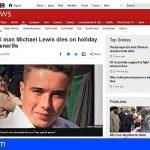Arona | Fallece un joven tras recibir una paliza en una zona de ocio