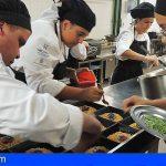 Canarias | Hecansa lanza un programa formativo pionero en España