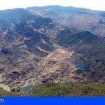 Se declara controlado controlado el incendio de Gran Canaria y mantiene el Nivel 2