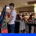 Tenerife | Descienden las expectativas de inflación