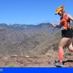 La Gomera: todo un reto para los deportistas