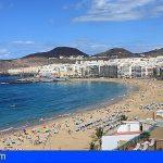 Para compensar las reservas canceladas tras el incendio de Gran Canaria Ashotel pide que refuerce la campaña de turismo