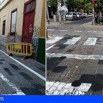 Santa Cruz | Perenquén pide que desistan de las obras en Imeldo Serís