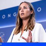 GPCs: «Venezuela sigue siendo la primera nacionalidad en peticiones de asilo»