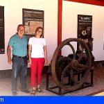 San Miguel continúa impulsando y difundiendo su patrimonio cultural