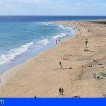 Canarias entre las 10 playas más codiciadas de Instagram este verano