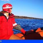 Cruz Roja aconseja tener precaución para prevenir los accidentes en el agua