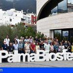 La UNED ofreció en modo online una conferencia sobre Custodia y Ecoturismo