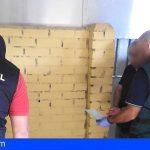 Nacional | 40 detenidos por el robo de 118 vehículos y su venta en concesionarios