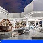 Royal Hideaway Corales Beach en Costa Adeje entre los 20 mejores hoteles Adults Only de Europa por The Times