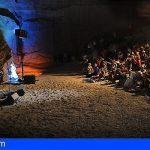 Granadilla celebrará el 6 de Septiembre la Ruta Nocturna al antiguo Ere del Hno. Pedro
