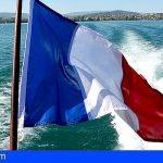 Los viajeros franceses eligen Tenerife como destino vacacional