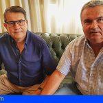San Miguel destina 4.900.000 € a inversiones financieramente sostenibles