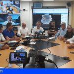 El incendio de Gran Canaria está estabilizado y 7.500 personas evacuadas han podido regresar a sus viviendas