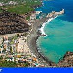 Santiago del Teide organiza un viaje a La Palma