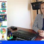 Arona renueva su proyecto contra el acoso escolar y el ciberacoso