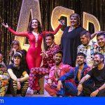 'La Orotava Suena' arranca este fin de semana con su innovador tributo a ABBA