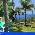 Guía de Isora | Abama Golf acoge la Owners Cup