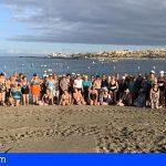 Arona | Cerca de 4.000 deportistas han participado en el programa de verano