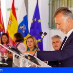Lanzarote | Torres reivindica la conciencia medioambiental como parte esencial de la educación