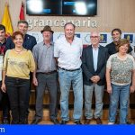 Las Palmas abre la inscripción para las Escuelas de Apicultura y Ganadería y Pastoreo
