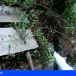 Antonio Pastor | El turismo ecológico o medioambiental