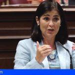 """Canarias estará """"vigilante"""" para garantizar sus derechos ante el 'brexit'"""