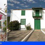 Arona adquiere la «Casa de los Baute» contigua a la Casa de la Bodega
