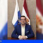 Cs insta al Ayuntamiento de Granadilla a crear un protocolo para desaparecidos