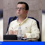 Cs Granadilla logra por unanimidad el compromiso del Ayuntamiento con el Cambio Climático