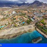 Thomas Cook | CC-PNC Tenerife aboga por la bajada de tasas de AENA