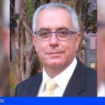 Oscar Izquierdo | Declaración de emergencia viaria en Tenerife (Parte II)