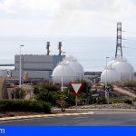 La Cámara de Comercio advierte de que renunciar al gas natural obligará a quemar más fuel