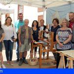 'Granadilla Artesanal' se desarrollará los últimos miércoles de cada mes