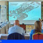 Tenerife | La ODT Ashotel analizó tendencias y ámbitos de digitalización para Pymes