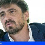 Jorge Marichal | «Thomas Cook: aprovechemos esta crisis»