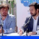 Jorge Marichal | Carta abierta a Lope Afonso, exalcalde de Puerto de la Cruz