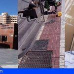 Juan Santana | Favor a Canaragua, 13.000 € de Abelardo y apartamentos del mendigo