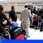 Antonio Pastor | La vinculación  Líneas Aéreas y Hoteles