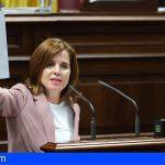 Canarias | Sanidad publicará de forma mensual las listas de espera