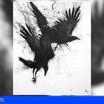María de La Luz | Los dos cuervos