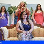 Miss Curvys Tenerife 2019: «Este Certamen pretende dejar atrás estereotipos y depresiones»