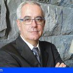 Oscar Izquierdo | El bienvenido cambio empresarial