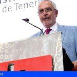 Oscar Izquierdo | Hasta la coronilla de políticos mediocres
