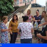 PP de Arona solicitará un Plan Plan Integral de Actuación en Barrio Nuevo