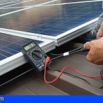 Los paneles fotovoltaicos, un nuevo producto de consumo general. ¿Cómo se comparan?