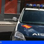 Una mujer detenida en La Laguna por intentar robar y herir a una sexagenaria